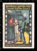 Post, Postman, Philately (63)